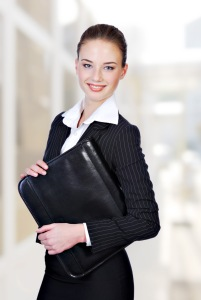Roupas-para-trabalhar-em-escritorio-blazer