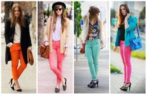 calcas-coloridas-como-usar-moda