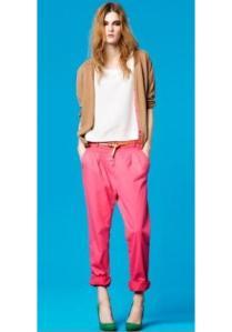 calcas-coloridas-como-usar-sem-parecer-infantil-32-1051-thumb-570.jpg.pagespeed.ce.FJL4X-5KOT