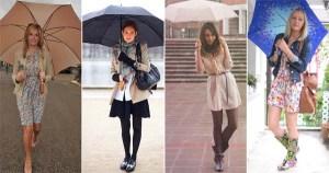 dicas-de-roupas-para-dias-de-chuva1