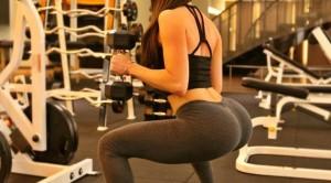 exercicios-aumentar-gluteos