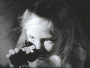 exposição Jessica Lange