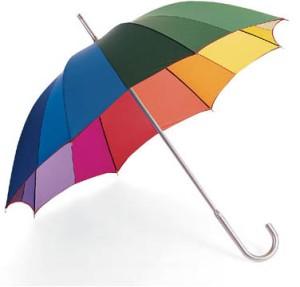 guarda-chuva-colorido