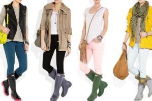 moda dia chuva 2