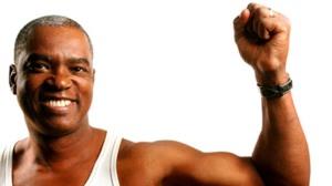 inicio-do-treino-de-musculacao-apos-40-anos