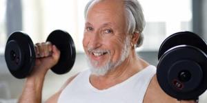 musculacao-apos-os-40-anos 2