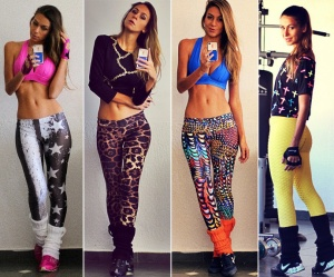 atualgym-looks-leggins