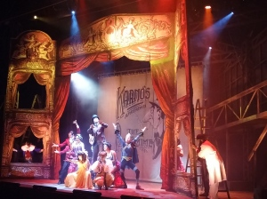 cena do musical 1