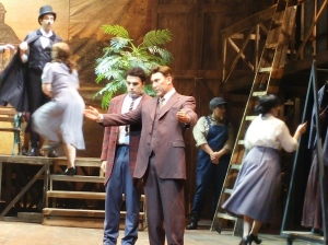 cena do musical 4