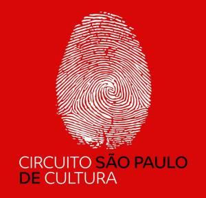 circuito São Paulo de Cultura