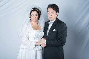 Até que o Casamento nos Separe 1