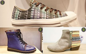 couromoda-2015-outono-inverno-sapato57991