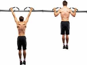 exercicio-barra-fixa