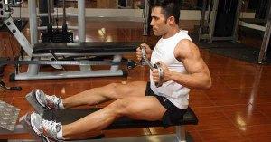 exercicio-remada-baixa-com-puxador-romano