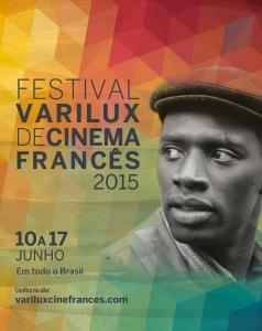 Festival Varilux Cinema Francês