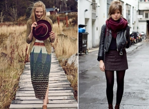 looks-saia-outono-inverno