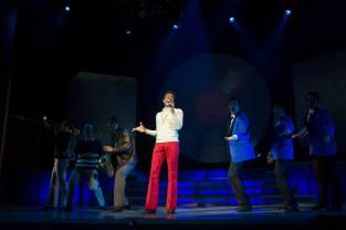 musical Simonal 11111