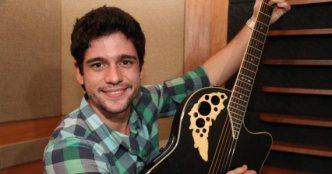 Rodrigo Rios 4