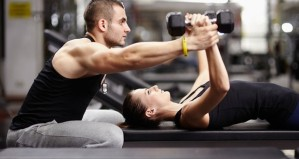 ter-resultados-com-um-treino-de-30-minutos-musculacao-620x330-2