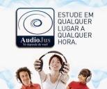 http://hotmart.net.br/show.html?a=P3120199C
