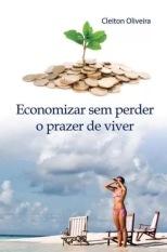 http://hotmart.net.br/show.html?a=C3120372C
