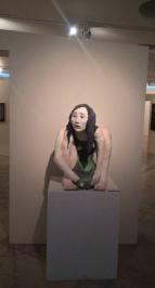 ARTISTA NUMERO 3 -Lilli Vilela_01