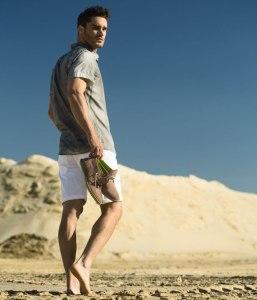 bermuda-branca-camisa-jeans1