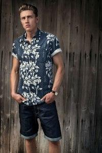 bermuda-jeans-camisa-florida
