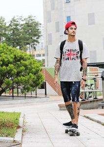 bermuda-jeans-street-style-2