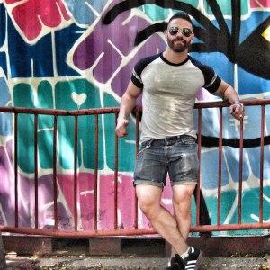 bermuda-jeans-street-style