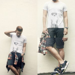 bermuda-sarja-camiseta-basica