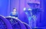 cena do musical (2)