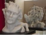 escultura.AngelikaWinkler