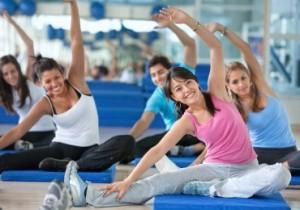 fitness-7-dicas-para-não-abandonar-os-exercícios-370x260