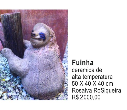 fuinha_ RO SIQUEIRA