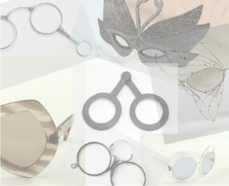 museuidos oculos