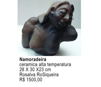 namoradeira_ RO SIQUEIRA