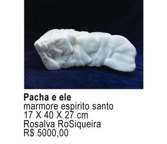 pacha e ele_ RO SIQUEIRA