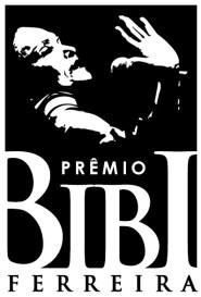 cropped-logo_premio_bibi_ferreira1
