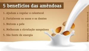 info-leite-de-amendoas (1)
