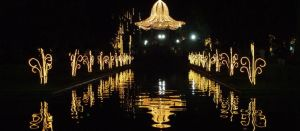 PrLiberd-Natal-2015fIzabelCh__32_