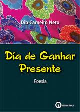 livro dib