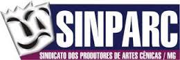 simpaec