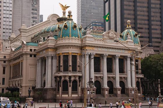 teatro_municipal_rio_de_janeiro_5.jpg