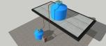 Sistema Agua de Reuso_02.1