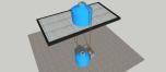 Sistema Agua de Reuso_05
