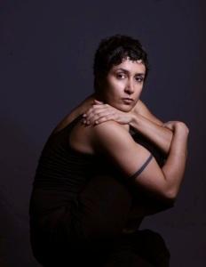 Joana Flor Daryan Dornelles net