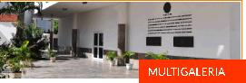 MENU_multigaleria