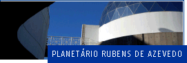 MENU_planetario