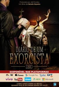 poster-disponivelVOD-Diario-de-Um-Exorcista